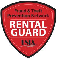 Rental Guard