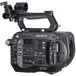 Sony FS7SII