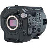 Sony FS7II Camera