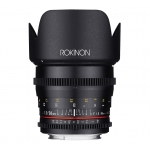 rokinon 50mm sony e