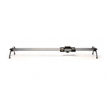 Cinevate Atlas 200 Camera Slider 60""