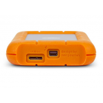 Lacie Rugged USB 3.0 Thunderbolt 1TB