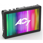 "Small HD AC7 OLED SDI 7.7"" Monitor"
