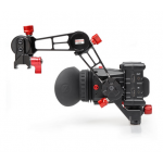 Zacuto Axis EVF Mount