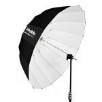 Profoto Umbrella Deep White