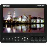 LV-LCD70P-3GSDI