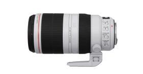 Canon 100-400 II