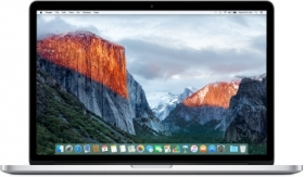 "Macbook 15"" Retina"