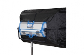 Chimera For Skypanel S60