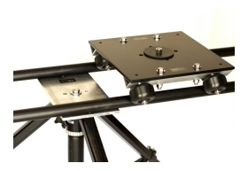 Midas Mount Camera Dolly