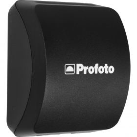 Profoto Li-Ion Battery for B10 & B10 Plus