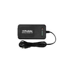 profoto b1 charger