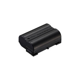 NIKON EL15 Battery