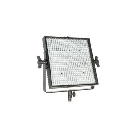 litepanels 1x1 led